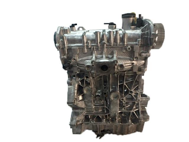 Motor Audi Seat Skoda Golf 1,2 TFSI CJZ CJZA CJZB CJZC CJZD