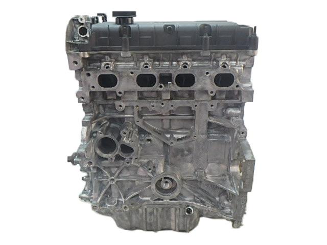Motor Ford B-MAX Fiesta 6 VI 1,6 Ti IQJA
