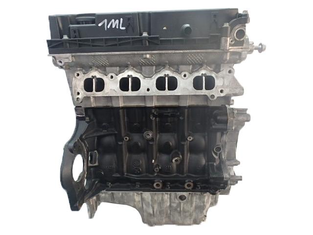 Motor Opel Astra H J Insignia Mokka Zafira B 1,6 A16XER DE103856