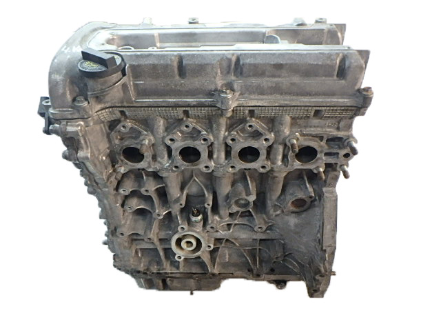 Motor Suzuki Swift III 3 1,3 16V Benzin M13A