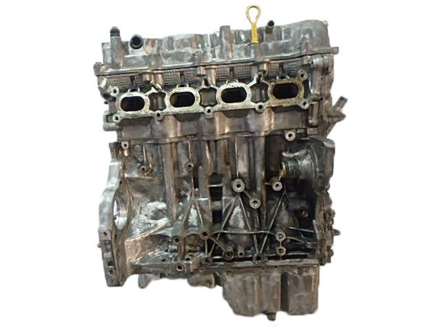 Motor Suzuki Swift III 1,3 16V Benzin 68 KW M13A DE103874