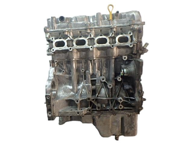 Motor Suzuki Swift III 1,3 16V Benzin 68 KW M13A