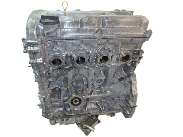 Motor Suzuki Swift III 1,3 16V Benzin 92 PS M13A