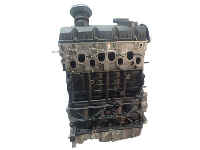 Motor mit Pumpe Püsen Seat Skoda Polo 9N Ibiza IV Fabia 1,9 TDI ATD DE106570