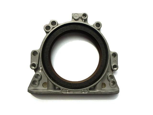 Shaft sealing ring Simmering Audi VW 1.4 TDI AMF BHC BMS 038103171B NEW
