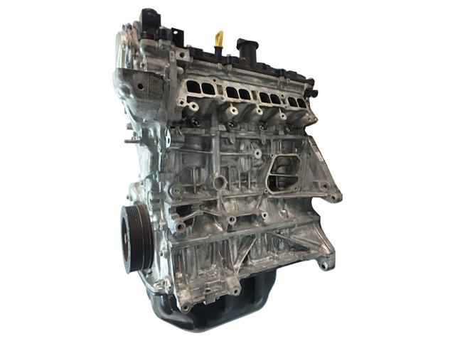 Motor Mazda CX-5 KE 2.0 PEY6 PEY7 DE259964