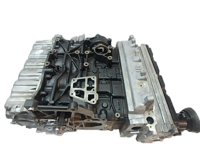 Motor Audi Seat Skoda Golf Plus VI Polo 6R 1,6 TDI CAY CAYC