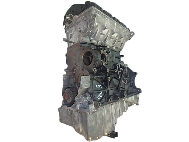 Motor 2004 mit Pumpe Düse Einheit Audi A4 B6 B7 1,9 TDI 116 PS BKE