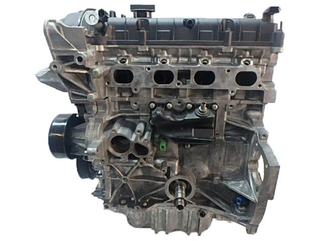 Motor Ford Grand C-Max II Focus III 1,6 Ti PNDA