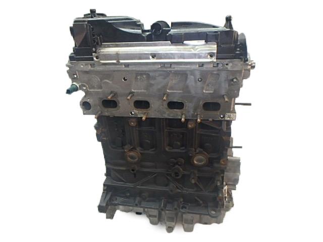 Motor Audi Seat Skoda Caddy III Golf Plus VI 1,6 TDI CAY CAYA CAYB CAYC CAYD