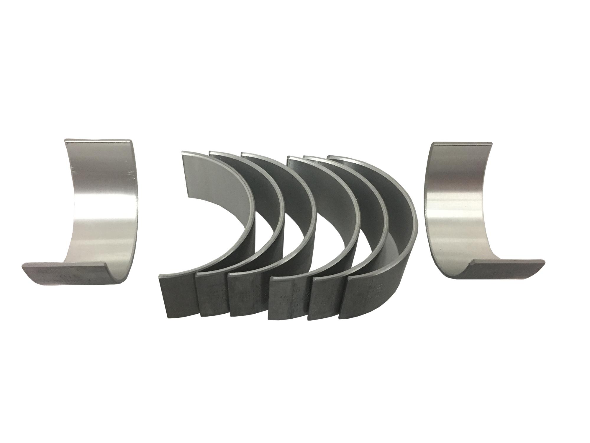 Pleuellagerschale Pleuellager Mini Cooper R56 1,6 N16B16A 11247586035 NEU