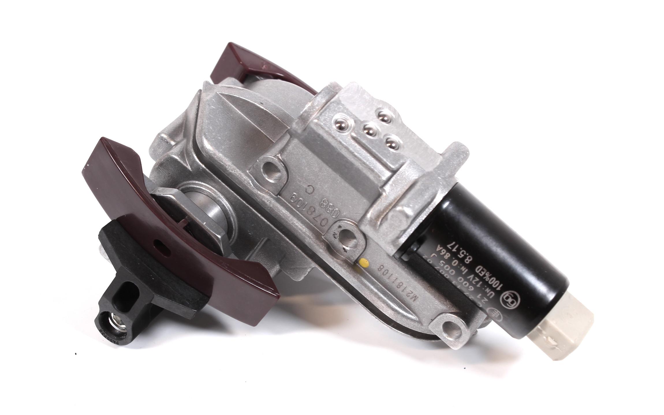 Camshaft Adjuster Seal on the right 2.4 2.7 2.8 V6 ALW ARN ASM APC NEW