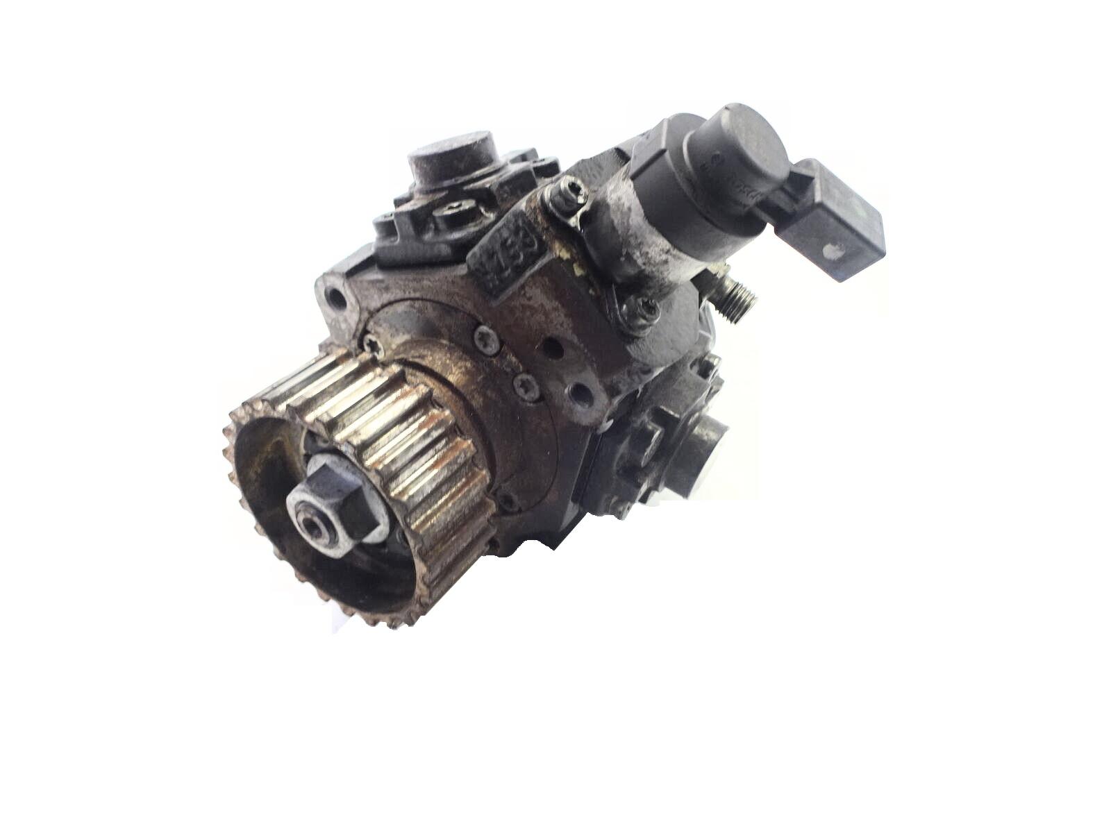Hochdruckpumpe Audi VW 2,7 3,0 TDI 059130755S 0445010331 0986437093 059130755L