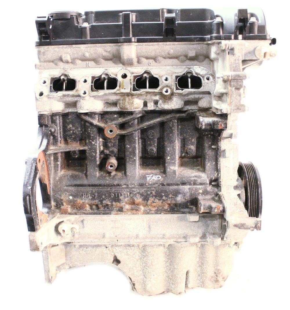 Motor 2011 Opel 1,4 B14 B14XER