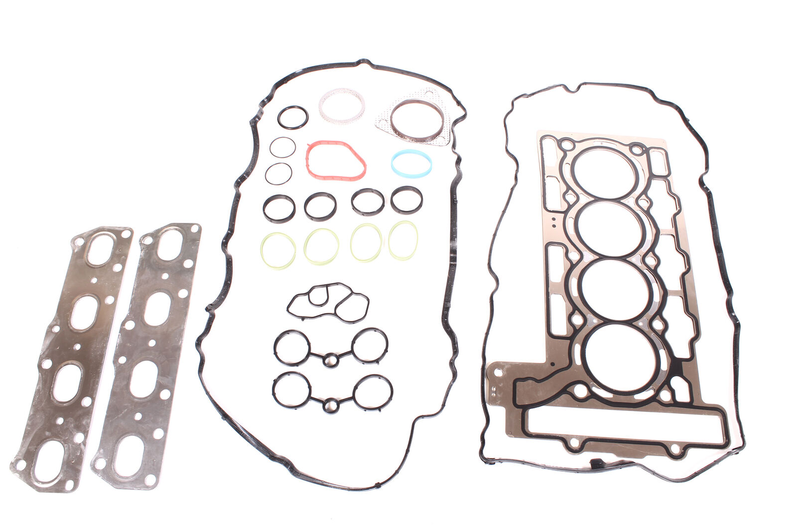 Gasket set-cylinder head gasket Mini one 1.6 N12B16A N16B16A NEW