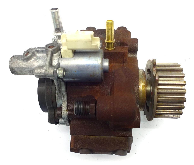 Hochdruckpumpe Citroen Peugeot 1,6 HDi 9672605380 A2C59513830 1920RY 5WS40894