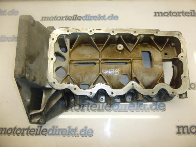 Ölwanne Ford Focus 1,8 16V Benzin EYDB 988M-6F092-AL