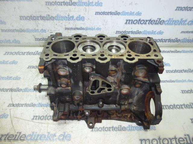 Bloc moteur Kia Hyundai Accent Elantra i20 i30 ix20 Ceed Cerato 1,6 CRDi D4FB