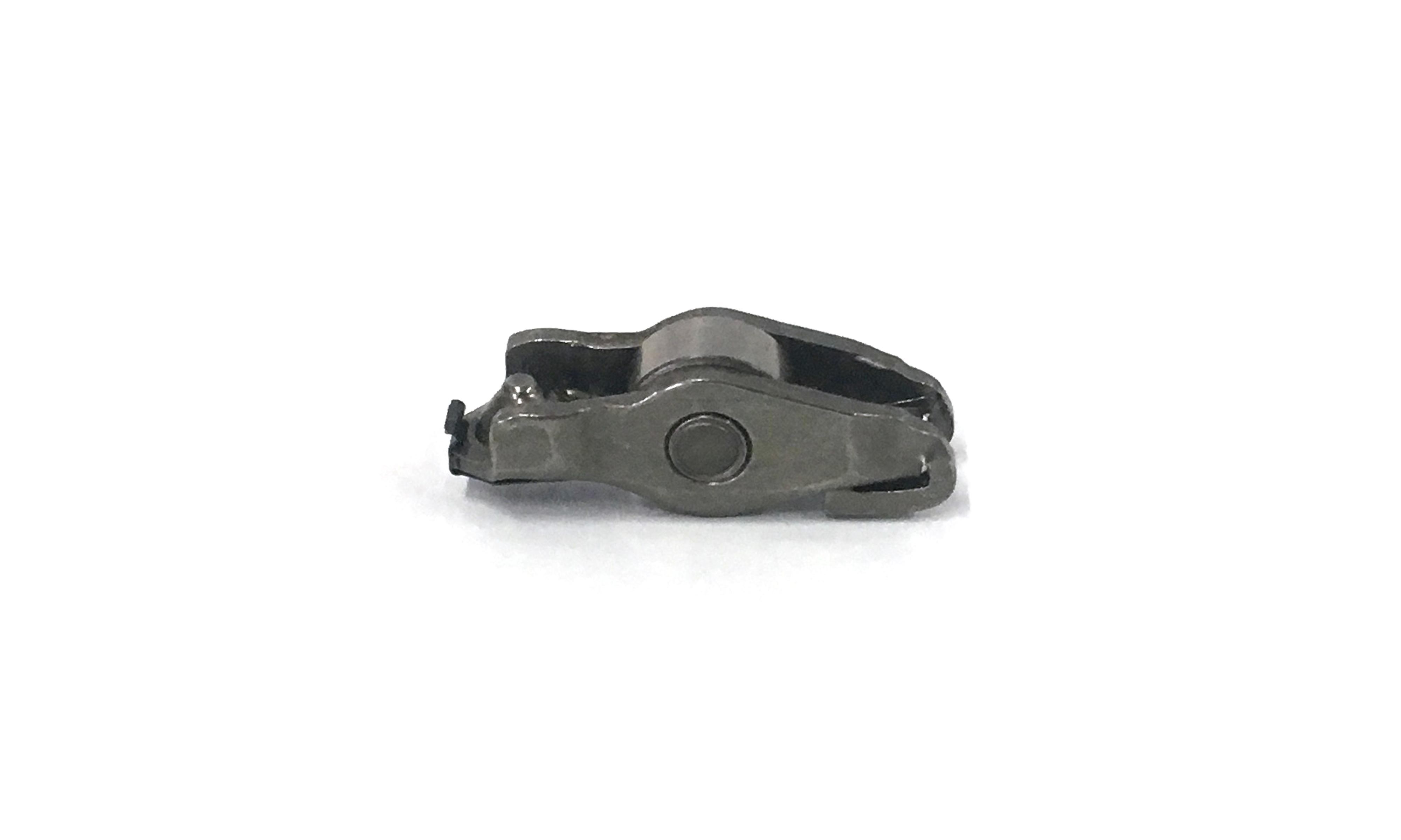 Levier de bascule levier oscillant VW Skoda CFN BLP SAC 036109411E NOUVEAU DE249975
